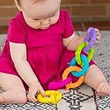 Fat Brain Toys Ringlets - pipSquigz Ringlets Baby