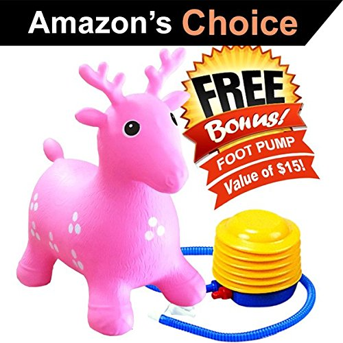 ToysOpoly Pink ToysOpoly
