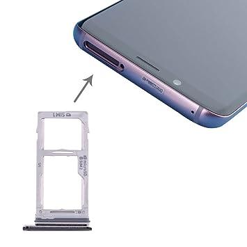 CARDSOCKETFORSAMSUNG Zócalo de la Tarjeta para Samsung para Galaxy ...