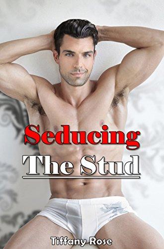 seducing a male