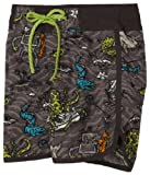 Columbia Little Boys' Lure Feast Boardshort