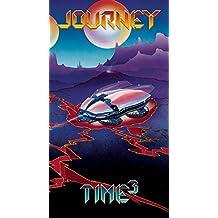 Time 3 (Box Set)