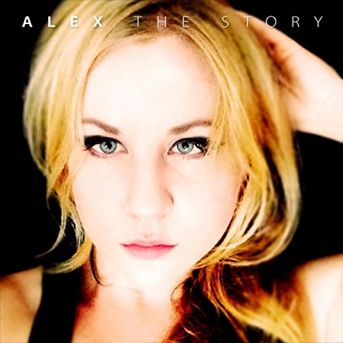 The Story [Explicit]