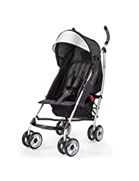 Strollers & Accessories in bobebe.com