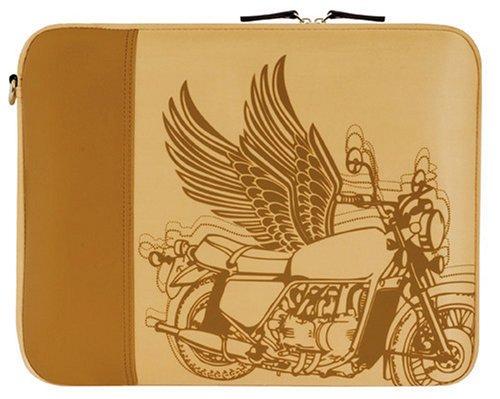 laurex-133-14-notebook-laptop-sleeve-case-golden-harley