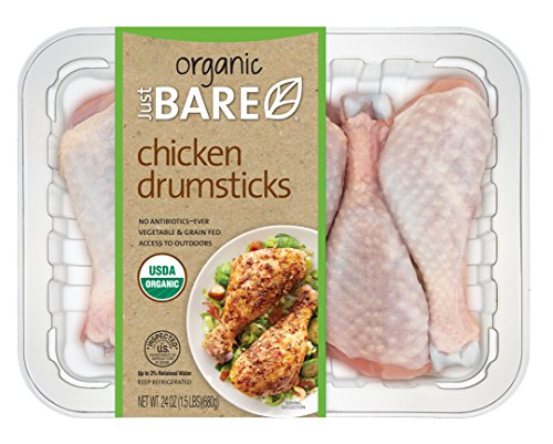 just-bare-chicken-organic-drumsticks-15-lb