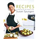 Recipes: A Collection for the Modern Cook