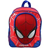 Marvel Ultimate Spider-man 3D Large 16