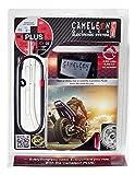 Cameleon Chain Oiler PLUS ( improved )