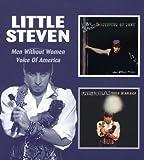 : Little Steven -  Voice Of America / Men Without Women
