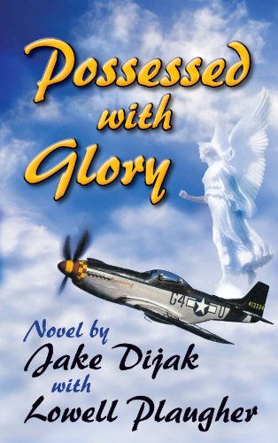 Digi Printer - Possessed with Glory