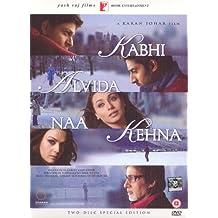 Kabhi Alvida Naa Kehna: Karan Johar