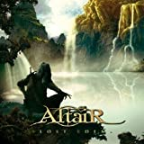 Lost Eden by Altair (2014-08-03)