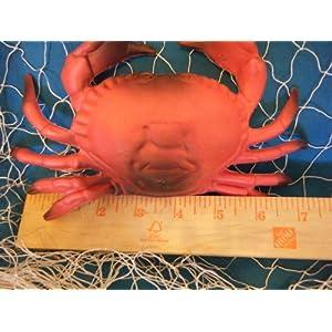 10 X 9 Fishing Net, Fish Net, Netting,Rope, Starfish, Floats, Nautical Decor by Florida Nets