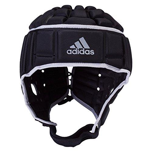 1846bdb406b adidas Rugby Scrum Cap (Black White) - Buy Online in UAE.