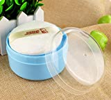 Cute PP Baby Face Body Cosmetic Powder Puff