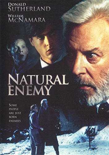 (Natural Enemy)