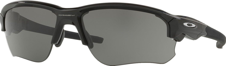 TALLA 67. Oakley 9364 SOLE Gafas de sol Hombre