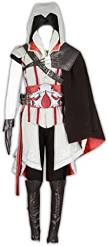 Dream2Reality - Disfraz de Assassins Creed Para Cosplay para ...