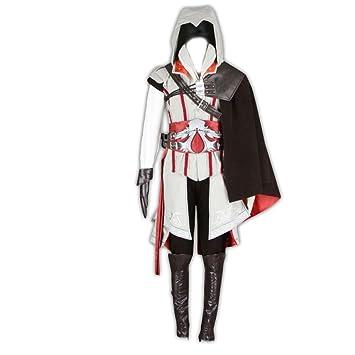 Dream2Reality - Disfraz de Assassins Creed Para Cosplay para ...