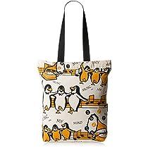 Kanvas Katha Fashion Women s Tote Bag (KKRB AMZ SS16 0. b752b0781d916
