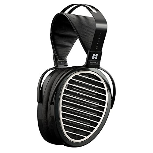 HIFIMAN Edition X V2 Over Ear