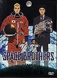 アニメ 宇宙兄弟 DVD 8枚組1-50話☆Space Brothers☆