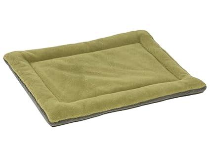 Tappeto Morbido Per Cani : Yijee caldo letto tappetino cuscino per cane morbido accogliente