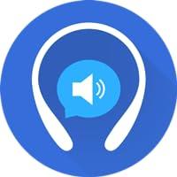 LG Tone & Talk Pro