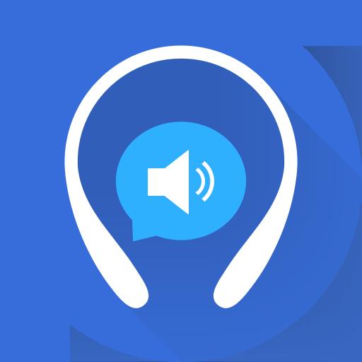lg-tone-talk-pro