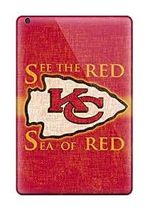 Paul Jason Evans's Shop New Style kansasityhiefs NFL Sports & Colleges newest iPad Mini cases 4147413I392446941