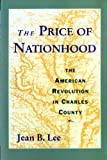 The Price of Nationhood