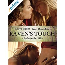 Amazon Com Gay And Lesbian Movies Tv Shows On Dvd And Blu Ray