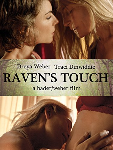 Used, Raven's Touch for sale  Delivered anywhere in USA