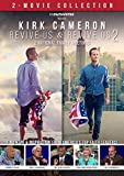 img - for Revive Us/Revive Us 2 Combo Pack book / textbook / text book