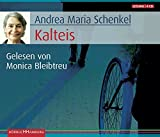 ANDREA M.SCHENKEL: KALTEI - BL