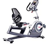 Proform 740 Es Recumbent Bike For Sale