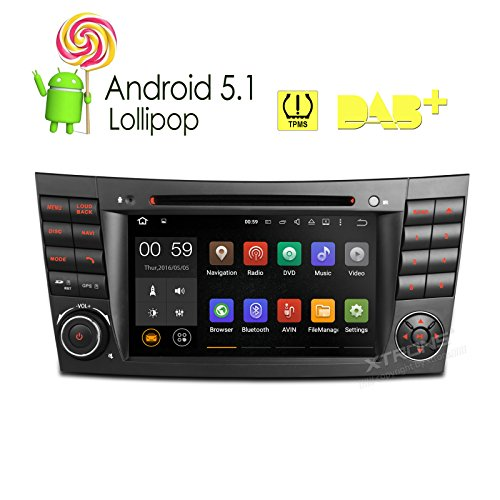 xtrons-7-inch-quad-core-android-51-lollipop-car-stereo-capacitive-touch-screen-dvd-player-screen-mir