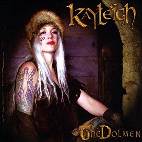 - Kayleigh