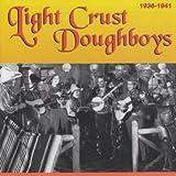 Light Crust Doughboys 1936-1941