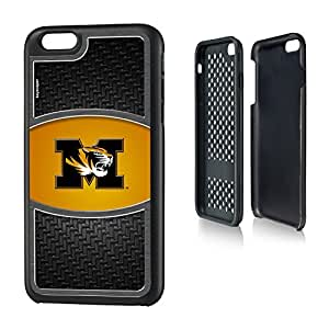 Missouri Tigers iphone 5c ( inch) Rugged Case Prime NCAA