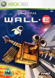 Wall-E (Xbox 360) by Disney