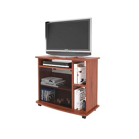 Mobili E Supporti Tv.Accessori Audio E Video Supporti E Mobili Tv Carrello Porta Tv