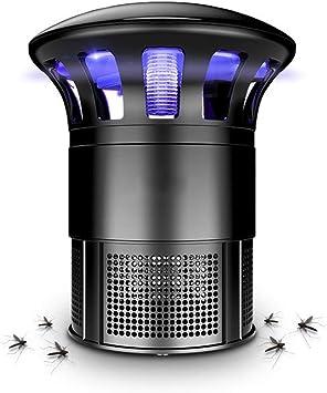 Lámpara Anti Insectos UV