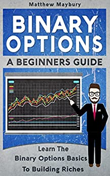 Binary trading options guide