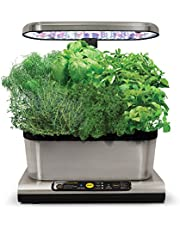 Up to 28% off selected Miracle-Gro AeroGarden this Mothers' Day