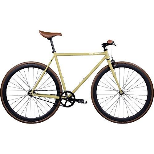 Pure Cycles Fix Original