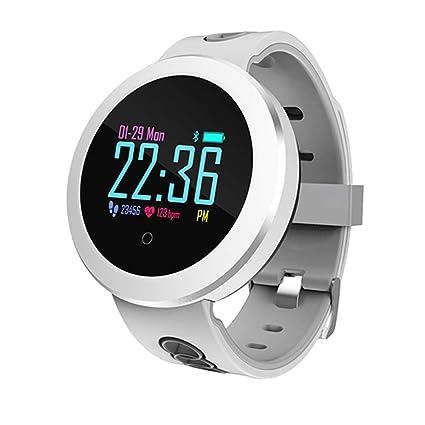 Amazon.com : LYJNBB Health Smartwatch, Fitness and Sleep ...