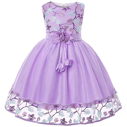 MSSmile Dragon Mal Dress Girls Popular Musical Cosplay Dress