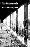 img - for The Dhammapada: Buddhist philosophy book / textbook / text book